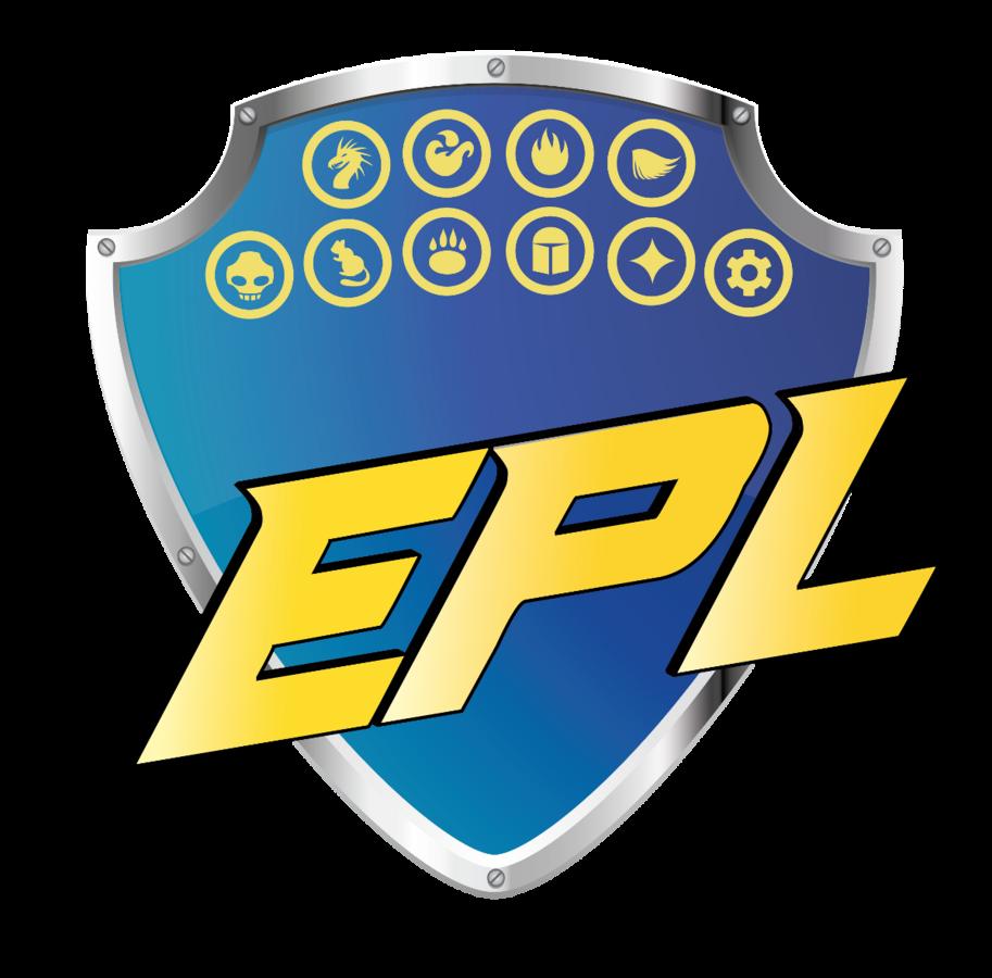 European Pet Battle League