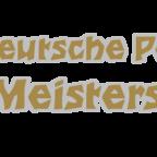 Haustierkampfmeisterschaft 2016