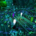 Noch ein Event ohne Werbemittel: Die Rollenspielmesse