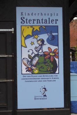 2019_Kinderhospiz-Sterntaler